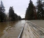 Tualatin officials warn of possible flooding