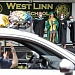 West Linn-Wilsonville graduation rates outpace state average