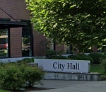 Homophobia claims at Wilsonville City Hall may spur lawsuit