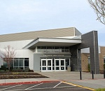 Lake Oswego high schools host PSATs in the name of equity
