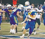 Will NHS football return to the gridiron?