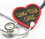 LOACC: You can afford long term care
