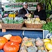 City of Lake Oswego expands farmers market to Lake…