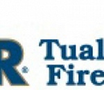 Tualatin Valley Fire & Rescue opening vaccination site in…