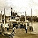 HISTORY: Before the Bridge – the Sellwood Ferry
