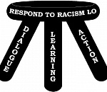 Respond to Racism focuses community meeting on America's…