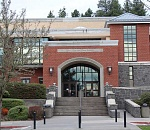 Lake Oswego School District experiences COVID cases in…
