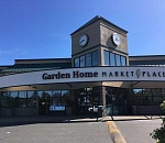 New stores likely coming to former Garden Home Thriftway…
