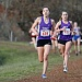 Sunset High School cross country forges ahead with season