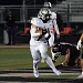 Football Slideshow: Wilsonville 30, Beaverton 14