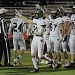 Wilsonville football powers past Beaverton 30-14