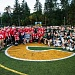 Oregon City to host virtual tailgate party for West Linn game