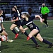 Wilsonville girls soccer notches key 3-0 win over Scappoose