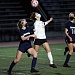 Scappoose girls soccer drops key 3-0 decision over Wilsonville