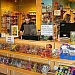 Popular Sellwood toy shop reopens under new owner