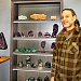 New shop devoted to rocks and geology opens in Westmoreland