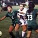 Tigard girls soccer seniors ready to leave legacy