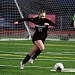 Sherwood girls soccer opens up to beat Lake Oswego 3-2