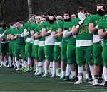 West Linn-Lake Oswego by the numbers