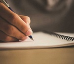 Clackamas Community College to host free creative writing event