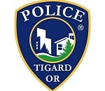 Tigard Police Log: March 22-28, 2021