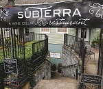 SubTerra changes hands, eyes May reopening