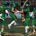 West Linn football rolls past Newberg 33-7, stakes claim as state's best