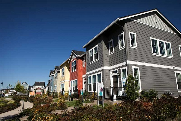 West Linn continues housing analysis with community survey