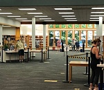 Wilsonville Library modestly expands operations