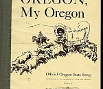 Oregon's state song awaits an official makeover