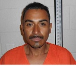 Arrest made in Lone Pine homicide