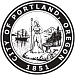 Portland budget vote set for Thursday