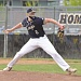 Canby baseballers notch two wins