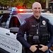 Oregon City officer may lose vision from suspect's…