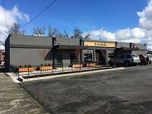 COURTESY OF THE CITY OF BEAVERTON - Ickabods Tavern in Beaverton underwent a massive remodel recently and will hold a grand re-opening on Friday.
