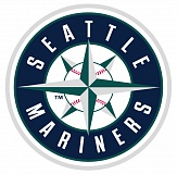 IWAKUMA GIVE SEATTLE GOOD OUTING, BUT IT'S NOT ENOUGH