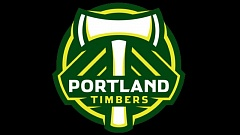 PORTLAND TAKES CASCADIA CUP MATCH