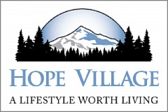 FILE PHOTO - Hope Village holds a variety of events throughout the year.