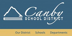 FILE PHOTO - The Canby School District recently was graded by the state on its special education performance.