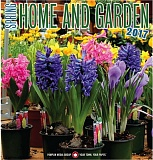 (Image is Clickable Link) Spring Home & Garden Westside
