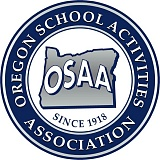 OSAA COMMITTEE SUPPORTS 6 CLASSIFICATIONS