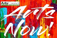 The Arts Council of Lake Oswego has launched a new fundraising event.