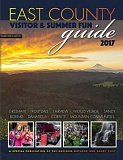 East County Visitors Guide 2017