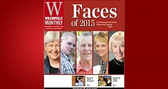 (Image is Clickable Link) Wilsonville Monthly Jan 2016