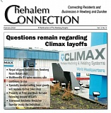 (Image is Clickable Link) Chehalem Connection February 2106