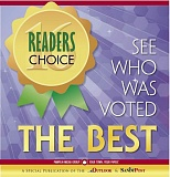 (Image is Clickable Link) Readers Choice 2016