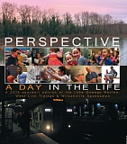 (Image is Clickable Link) Perspective 2016 - A day in the Life