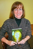 RITA A. LEONARD - Reed neighborhood resident Shari Lane has just published her second middle-grade novel, The Unfairy Tale: Audreys Turn.
