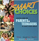 (Image is Clickable Link) Smart Choices 2016 Gresham Sandy Estacada