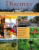 Discover Guide 2016